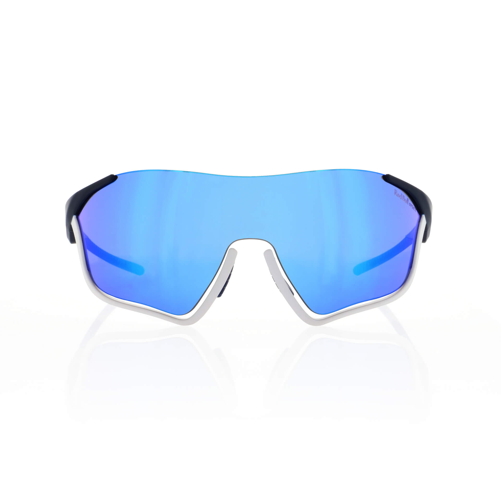 Red Bull SPECT FLOW 藍色極速