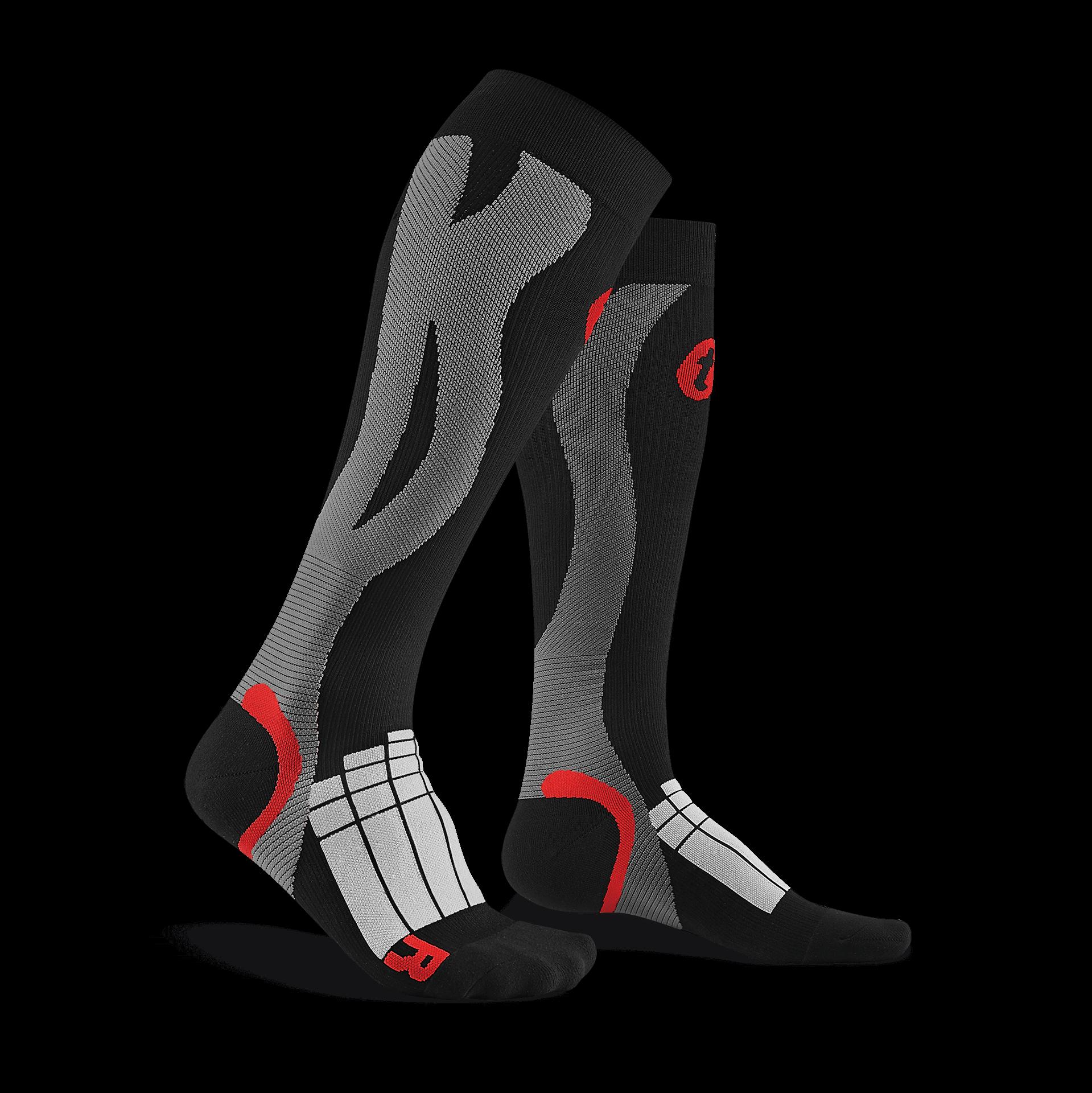 壓力運動襪 Elite