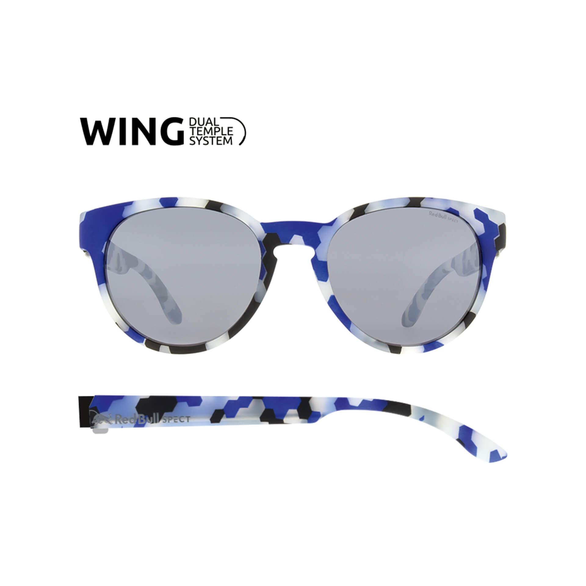 WING4-005AP