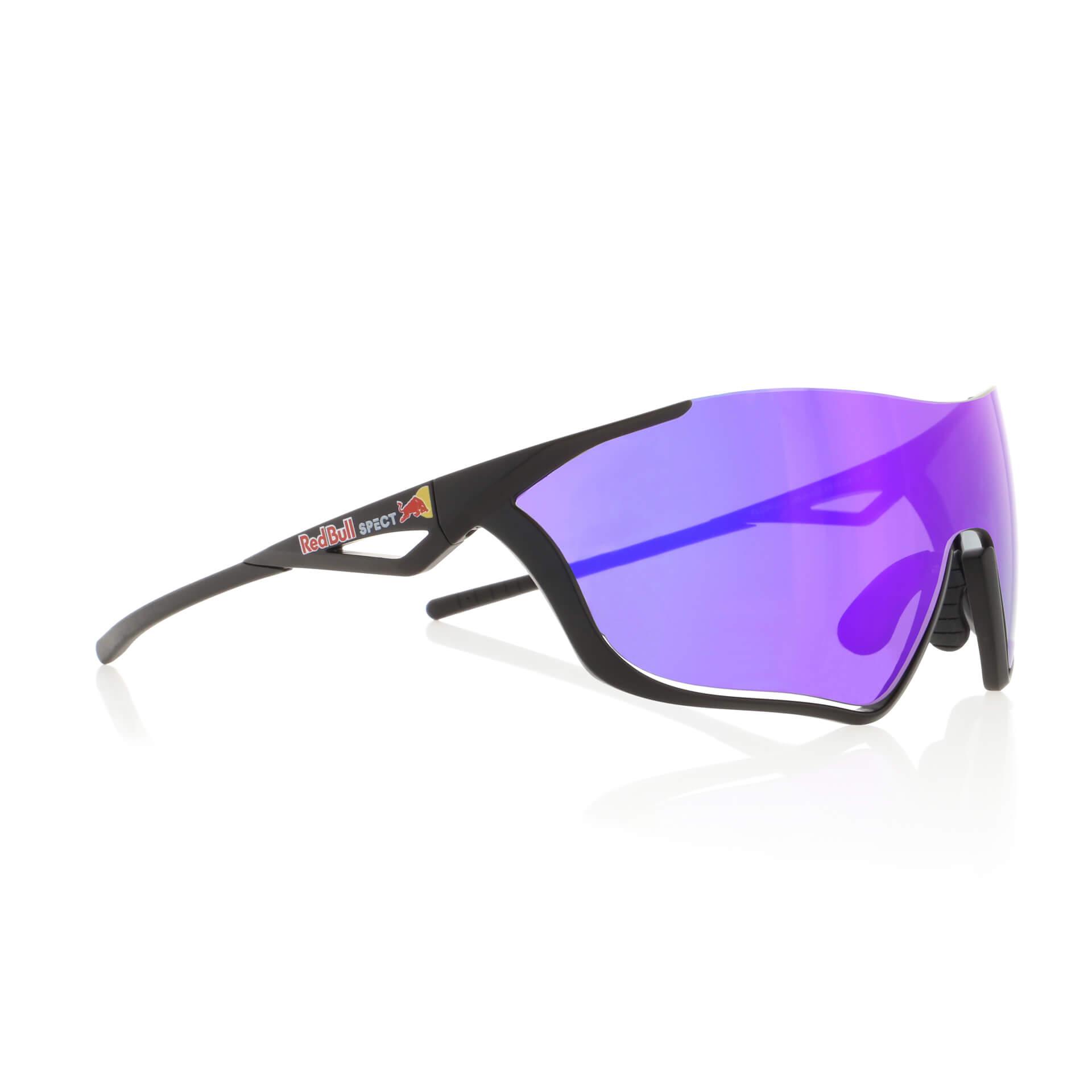 Red Bull SPECT FLOW 速度因紫