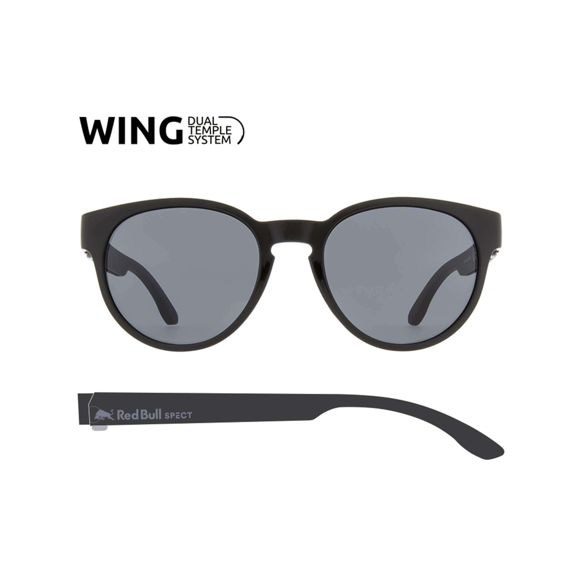 WING4-001AP