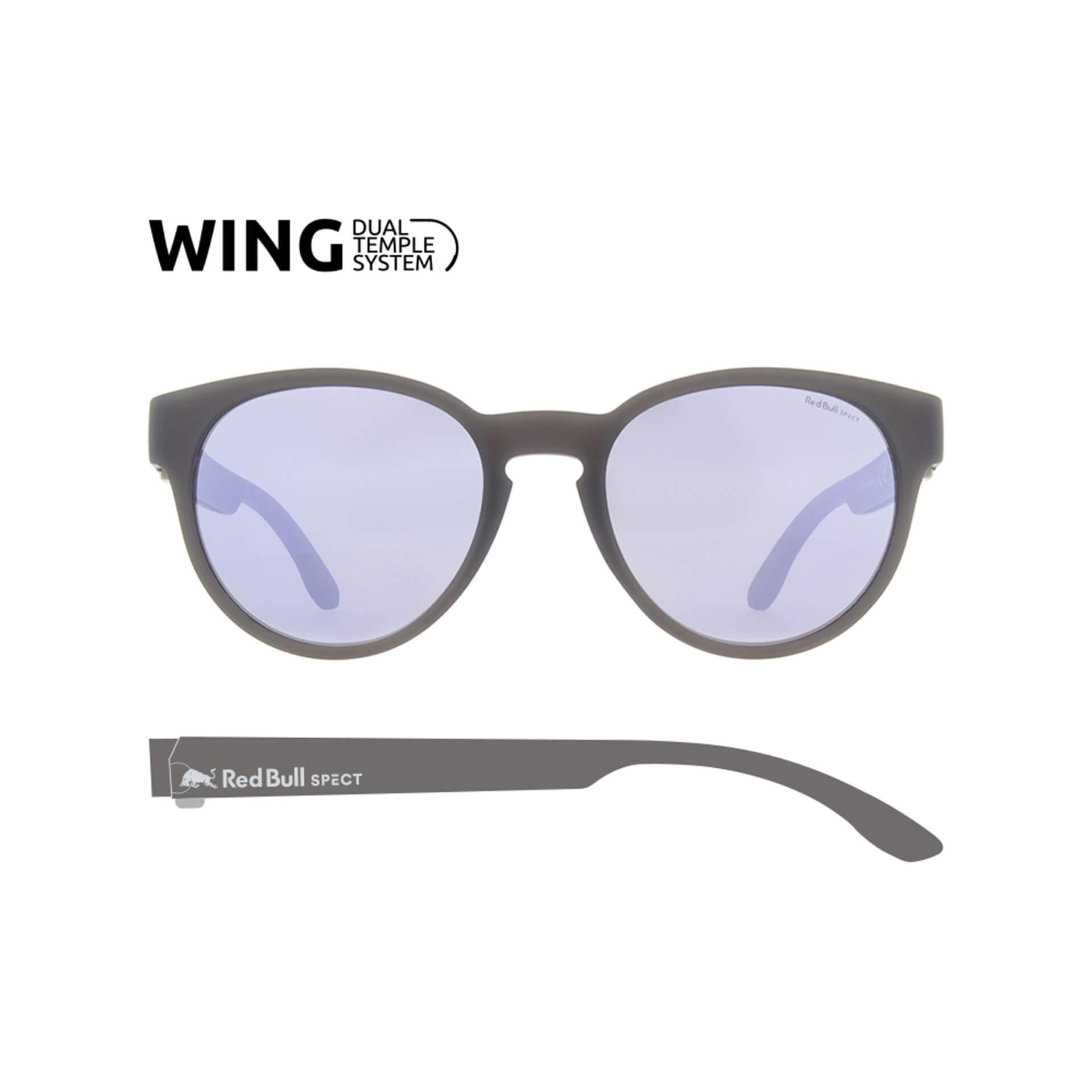 WING4-002AP