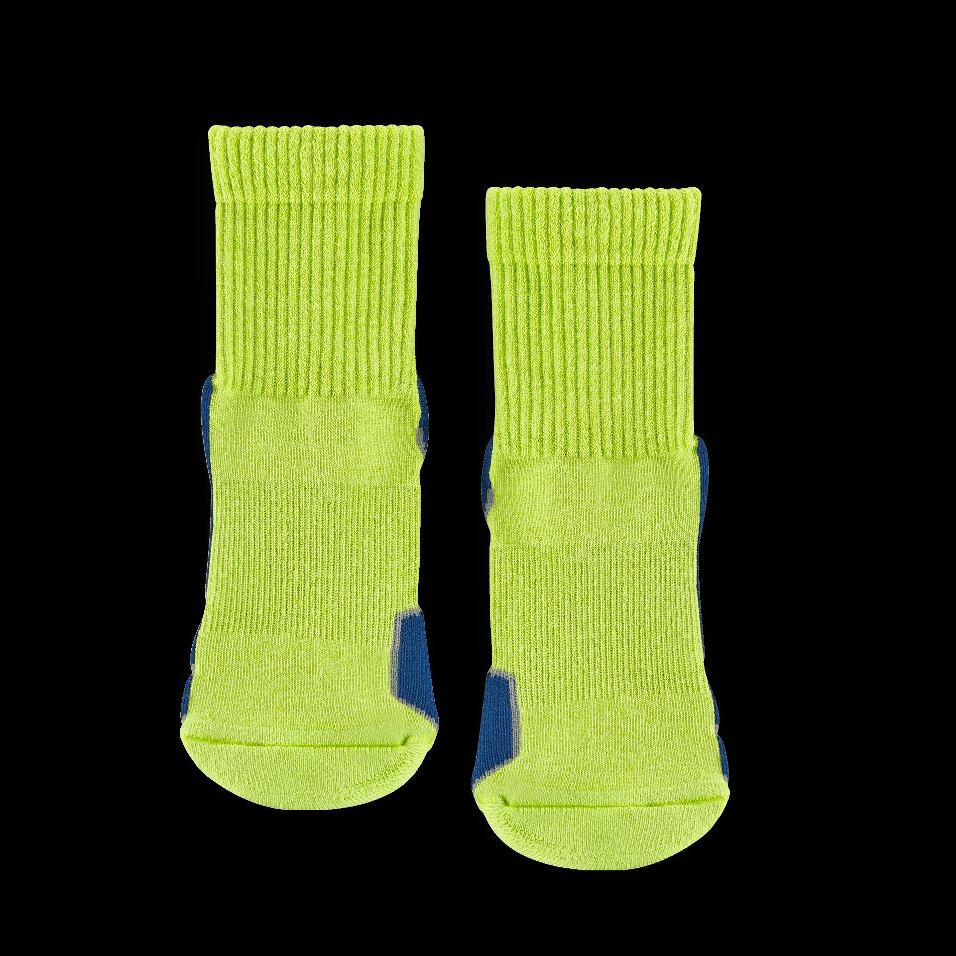 兒童競技襪