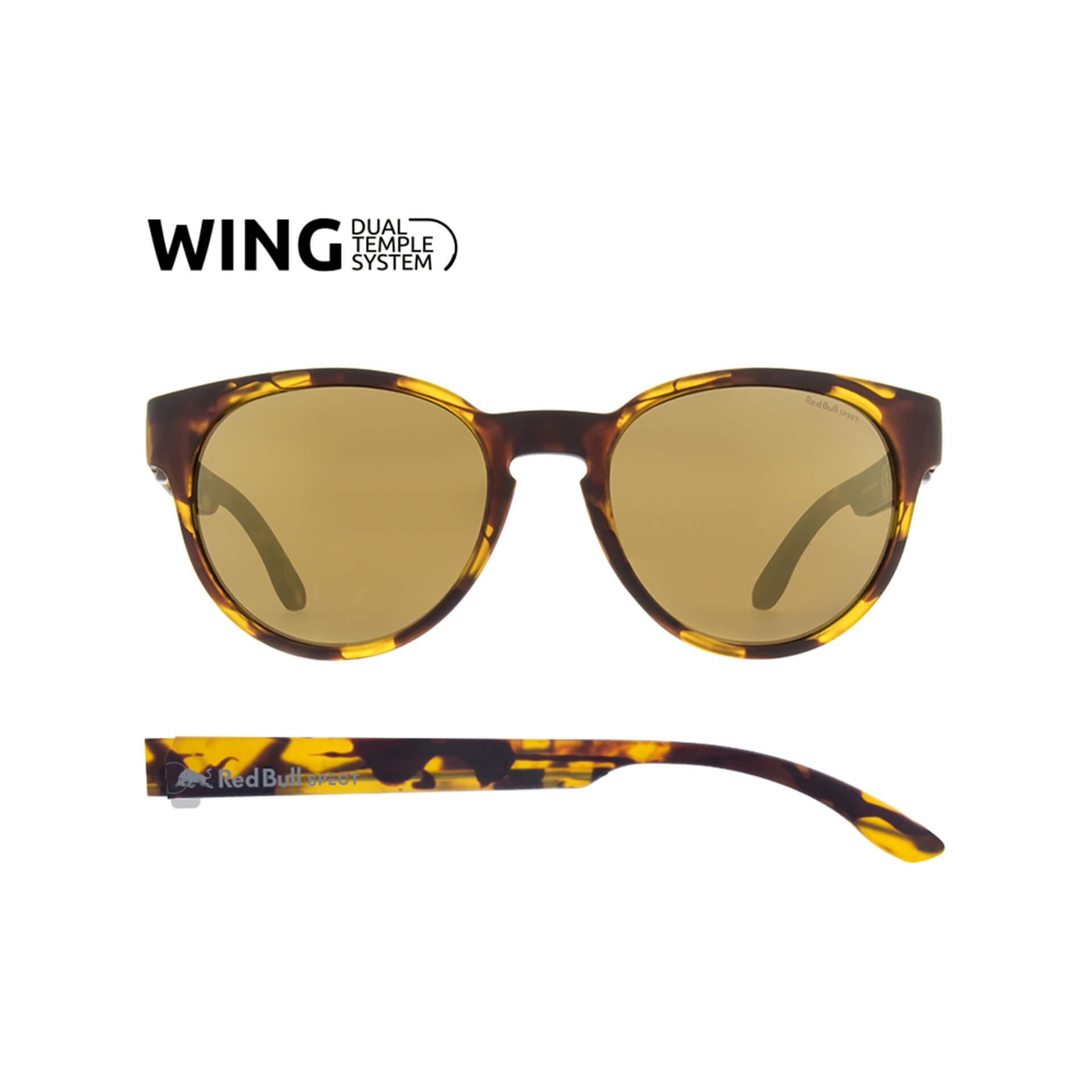 WING4-006AP