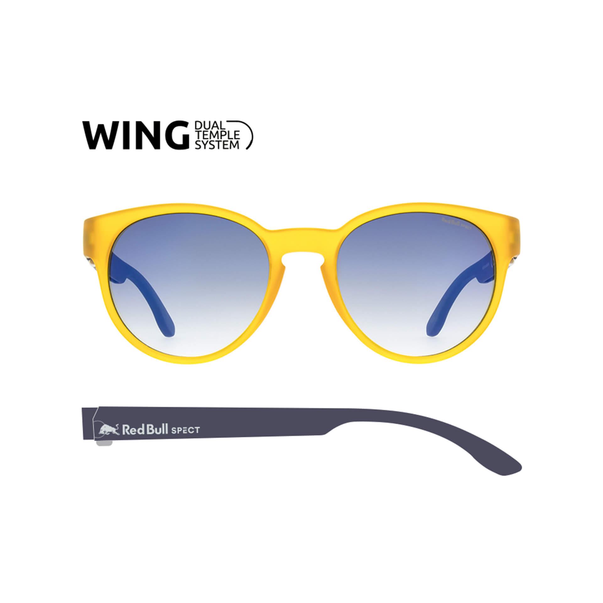 WING4-003AP