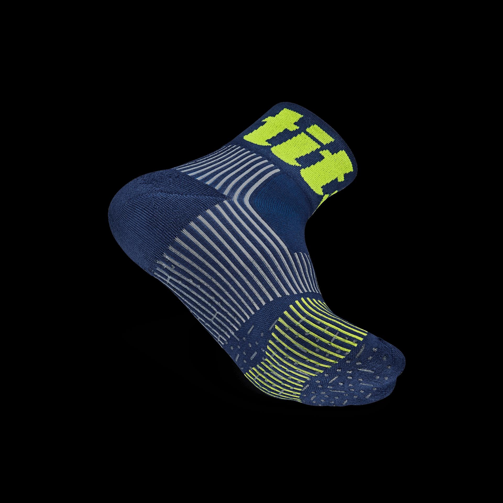三鐵競速襪
