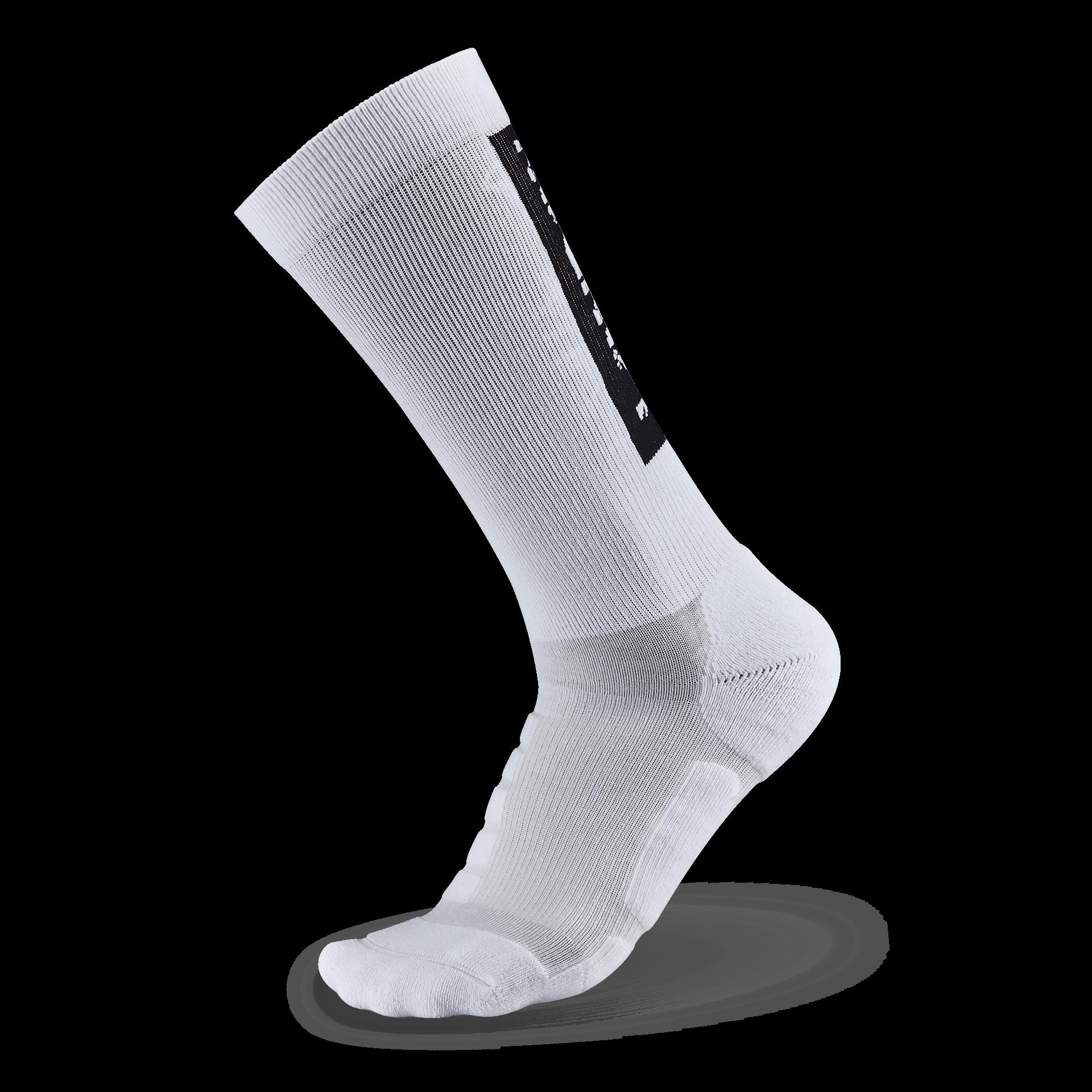 功能慢跑襪 - 世界六大城市馬拉松