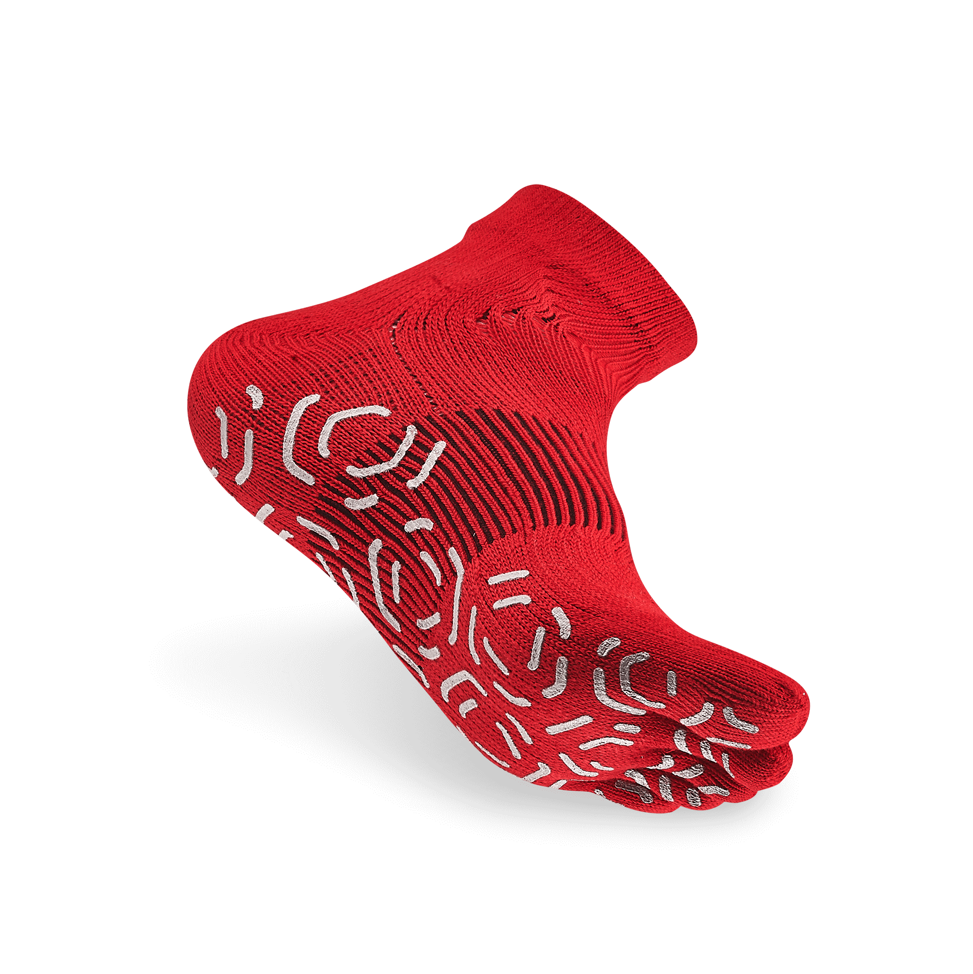 五趾功能訓練襪
