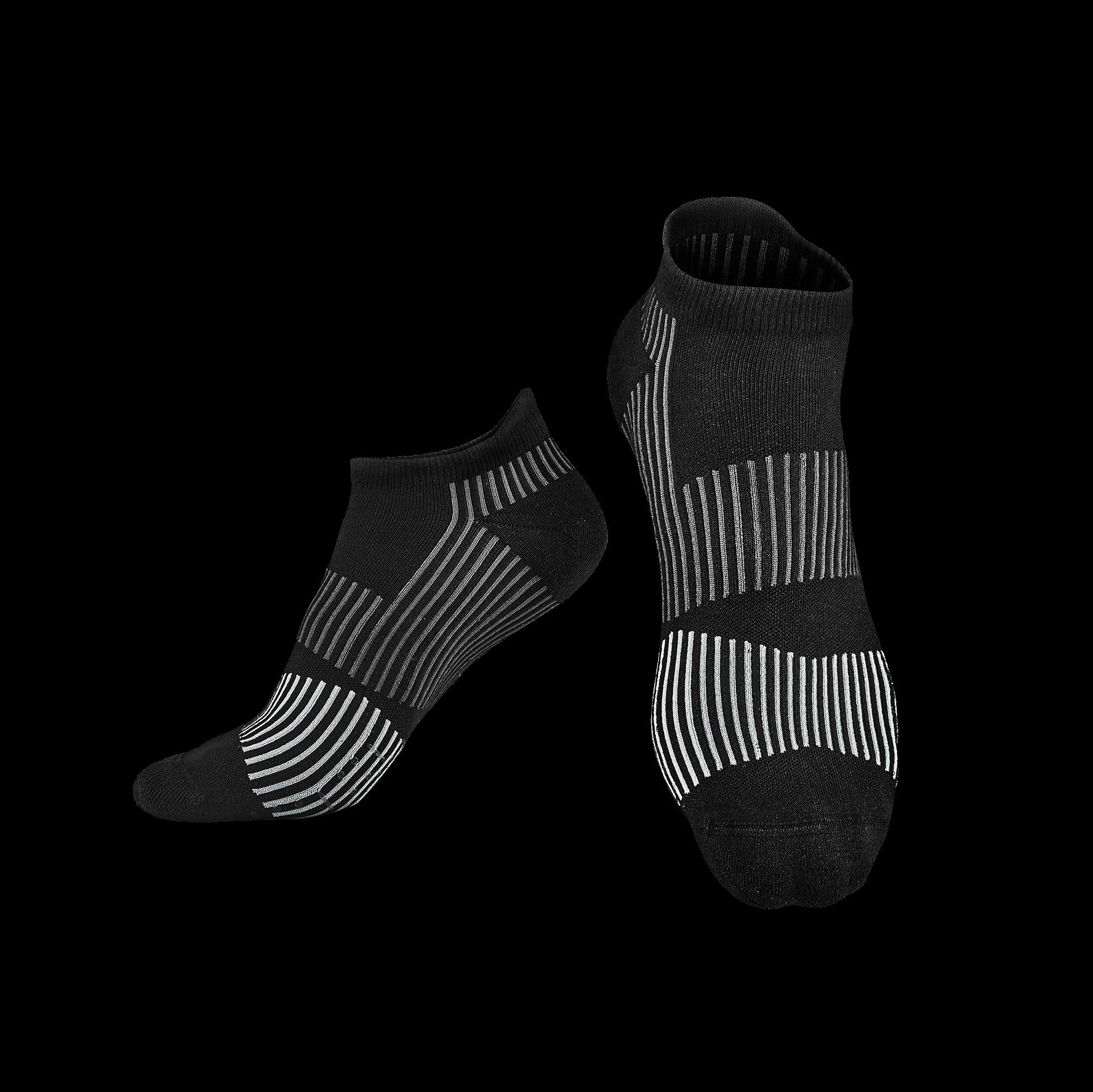 三鐵競速踝襪