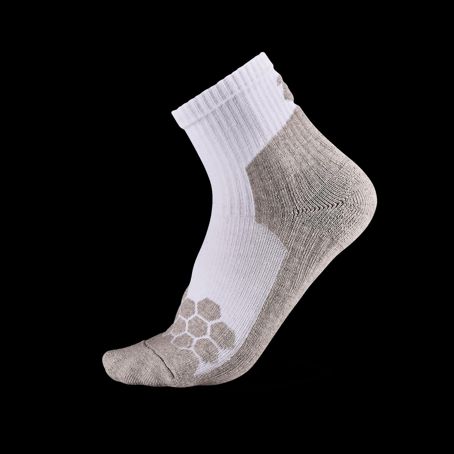 專業籃球襪