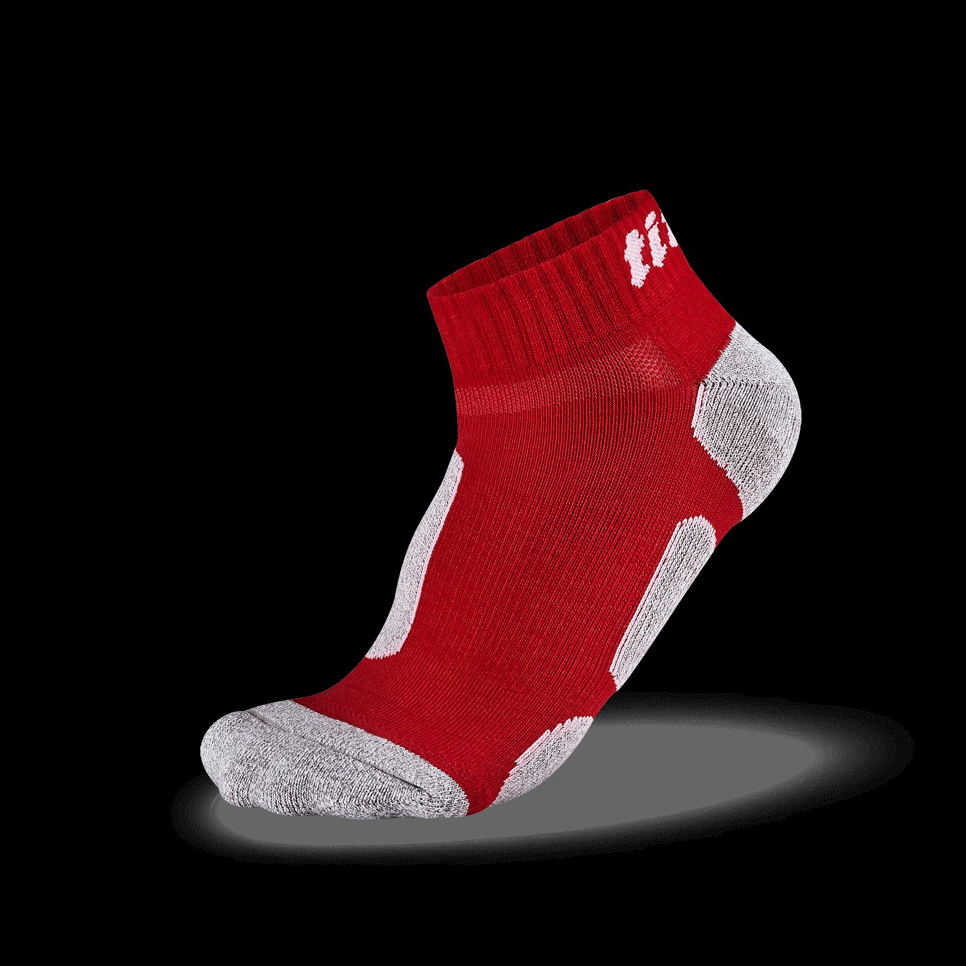 功能慢跑訓練襪