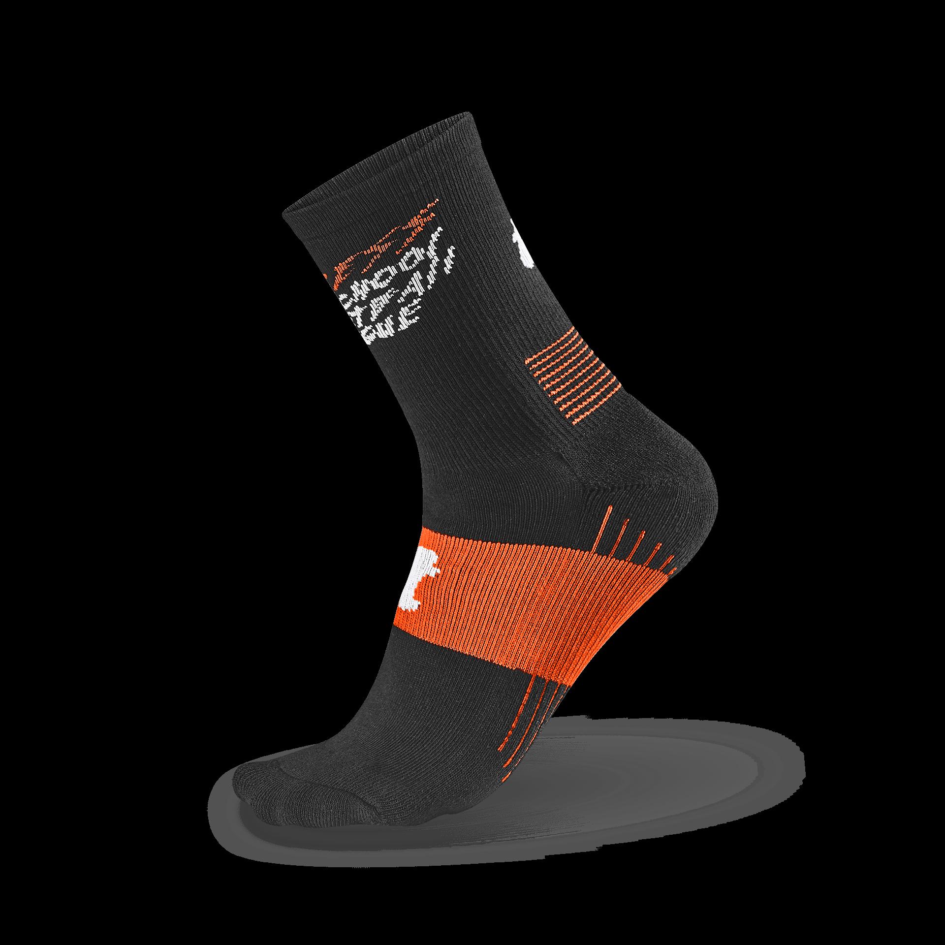 2020 HBL紀念襪
