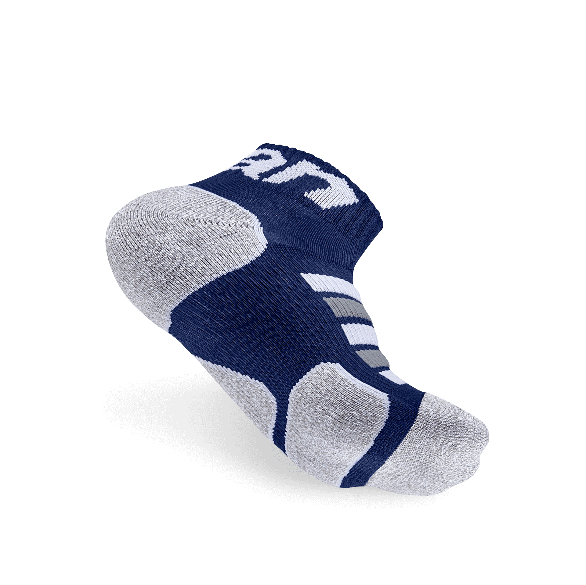 功能慢跑襪 2s