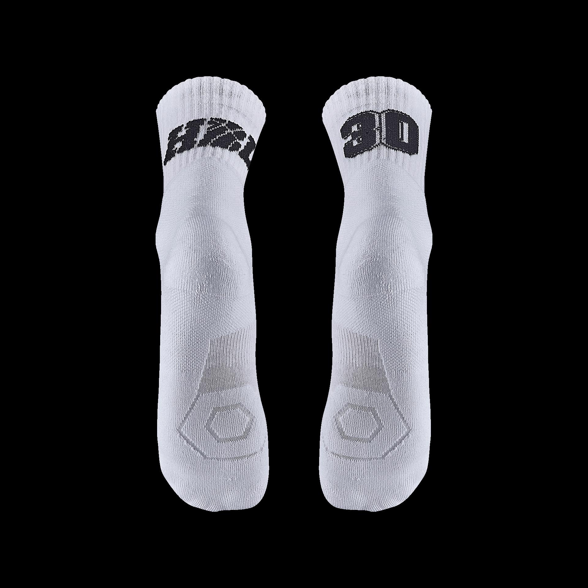 HBL 30週年紀念襪
